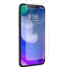 ZAGG invisibleSHIELD HD Dry Displayschutz für Apple iPhone 11 Pro / XS / X