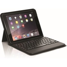 ZAGG Messenger Folio Keyb iPad Pro 9.7/ Air/ 2/ 2017 QWERTZ