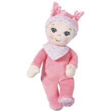 Baby Annabell® Newborn Mini Soft, ca.18cm