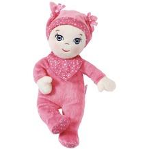 Baby Annabell® Newborn Soft, ca. 26cm
