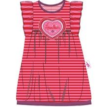 Dolly Moda Kleider Kollektion