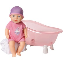 My First Baby Annabell® Badepuppe