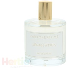 Zarko Menage A Trois Edp Spray 100 ml