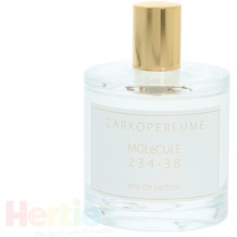 Zarko Molecule 234.38 Edp Spray 100 ml