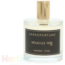 Zarko Molecule N°8 Edp Spray 100 ml