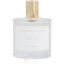 Zarko Oud'Ish Edp Spray - 100 ml