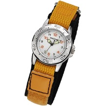 ZEEme Watches Kinderarmbanduhr Orange  2941