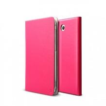 Zenus Masstige E-Stand Diary für Samsung Galaxy Note 8.0, hot pink