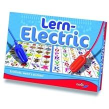 Noris Lern-Electric