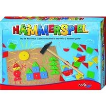 Noris Hammerspiel