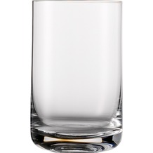 Zwiesel 1872 Becher Scita transparent