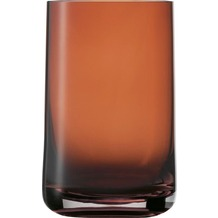 Zwiesel 1872 Becher Scita orange
