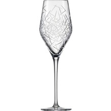 Zwiesel 1872 Champagner Hommage Glace