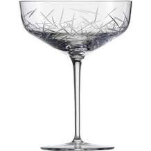 Zwiesel 1872 Cocktail Gro Hommage Glace
