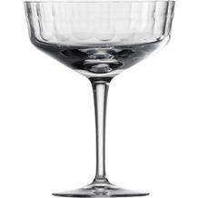 Zwiesel Glas Cocktail Kle Hommage Carat