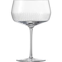 Zwiesel 1872 Cocktail Upper West