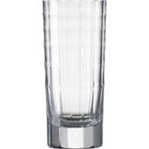 Zwiesel Glas Longdrink Gr Hommage Carat