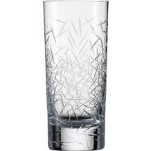 Zwiesel Glas Longdrink Gr Hommage Glace