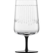 Zwiesel Glas SÜSSWEIN GLAMOROUS 3