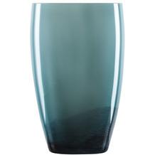 Zwiesel Glas VASE GROSS SHADOW 290 LAGUNE 1 Stück