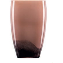 Zwiesel Glas VASE GROSS SHADOW 290 POWDER 1 Stück