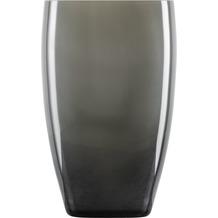 Zwiesel Glas VASE GROSS SHADOW 290 STONE 1 Stück