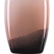 Zwiesel Glas VASE KLEIN SHADOW 140 POWDER 1 Stück