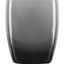 Zwiesel Glas VASE KLEIN SHADOW 140 STONE 1 Stück