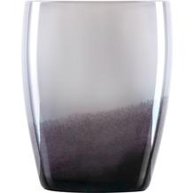Zwiesel Glas VASE MITTEL SHADOW 200 CLOUD 1 Stück