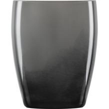 Zwiesel Glas VASE MITTEL SHADOW 200 STONE 1 Stück