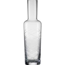 Zwiesel 1872 Wasserflasch Hommage Comète