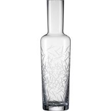 Zwiesel 1872 Wasserflasch Hommage Glace