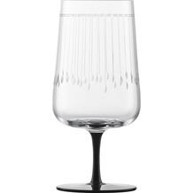 Zwiesel Glas WEINGLAS ALLROUND GLAMOROUS 1
