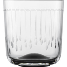 Zwiesel 1872 WHISKY GLAMOROUS 60