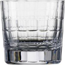 Zwiesel 1872 Whisky Gross Hommage Carat