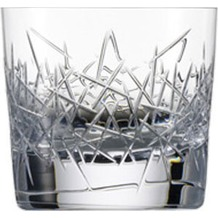 Zwiesel Glas Whisky Klein Hommage Glace