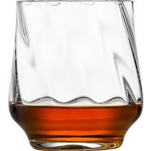 Zwiesel 1872 Whiskytumble Marlène