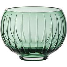 Zwiesel Glas Windlicht Signum grün