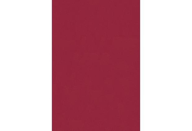 Duni Mitteldecken aus Dunicel Uni bordeaux, 84 x 84 cm
