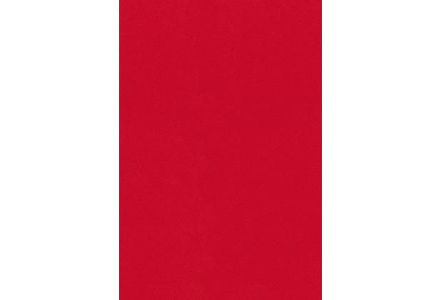 Duni Mitteldecken aus Dunicel Uni rot, 84 x 84 cm