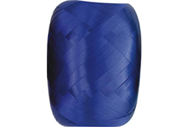Duni Eiknäuel Standard blau, 5 mm x 20 m