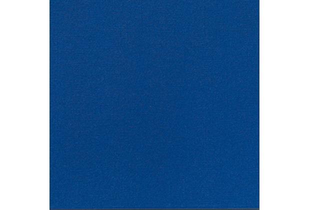Duni Poesie-Servietten aus Dunilin Uni dunkelblau, 40 x 40 cm, 12 Stück