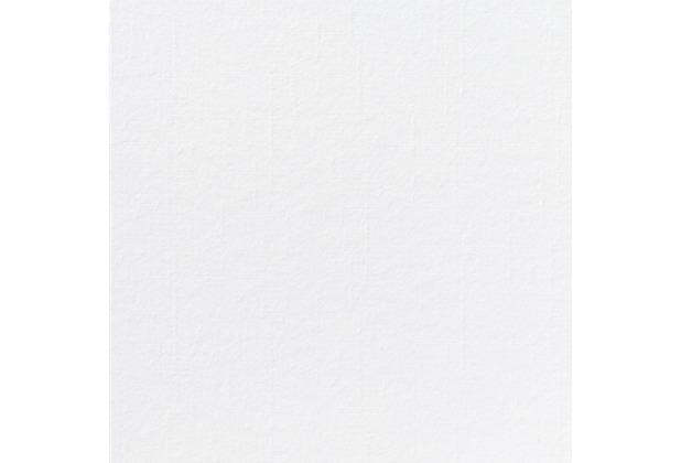 Duni Poesie-Servietten aus Dunilin Uni weiß, 40 x 40 cm, 12 Stück