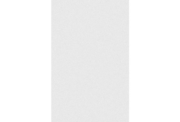 Duni Tischdecken aus Dunisilk®+  Uni weiß, 138 x 220 cm