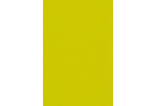 Duni Tischdecken aus Dunisilk®+  Uni kiwi, 138 x 220 cm