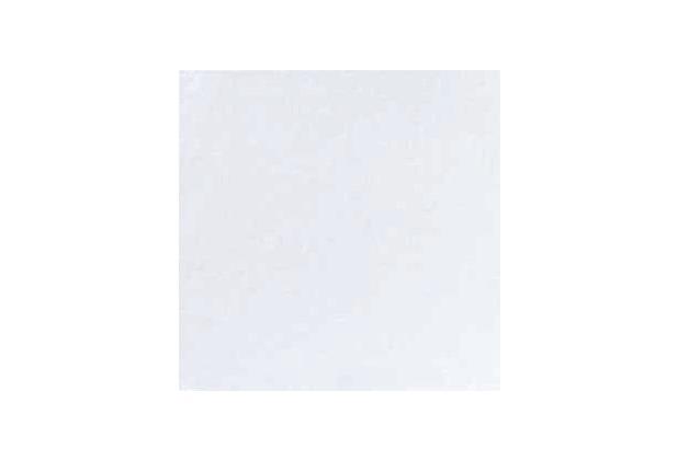 Duni Dinner-Servietten 3lagig Tissue Uni weiß, 40 x 40 cm, 50 Stück