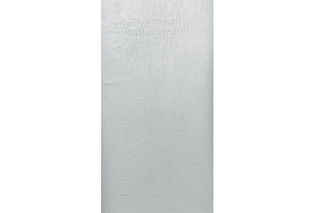 Duni Tischdecken aus Dunisilk®+ Motiv silber, 138 x 220 cm