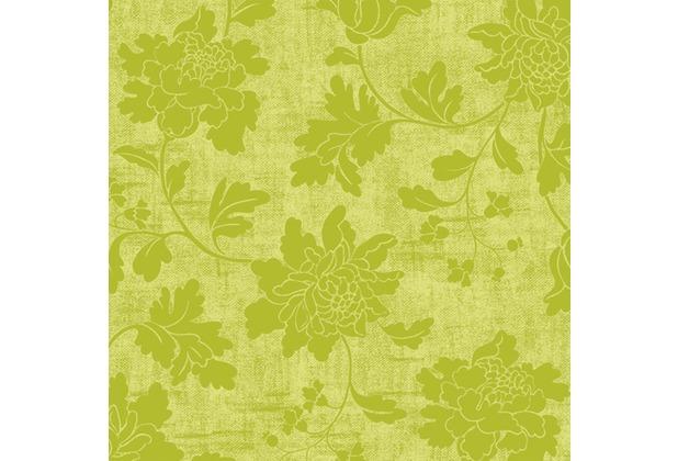 duni servietten 3lagig tissue motiv venezia green 33 x 33 cm 20 st ck. Black Bedroom Furniture Sets. Home Design Ideas