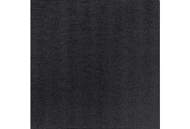 Duni Poesie-Servietten aus Dunilin Motiv Brilliance schwarz, 40 x 40 cm, 10 Stück