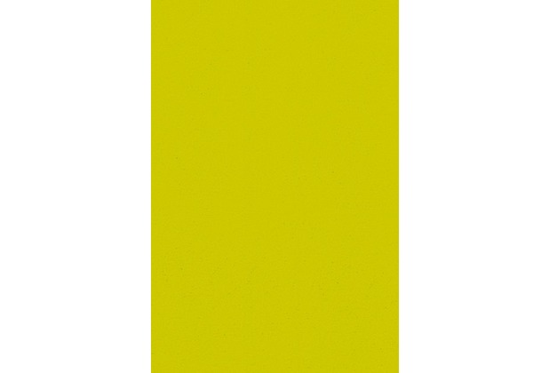 Duni Mitteldecken aus Dunicel Uni kiwi, 84 x 84 cm
